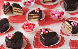 nutella-poundcake-petit-fours-2.jpg