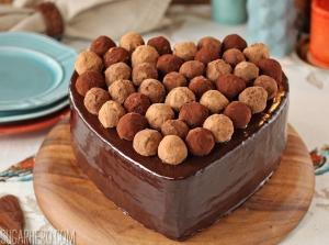 truffle-heart-cake-5.jpg