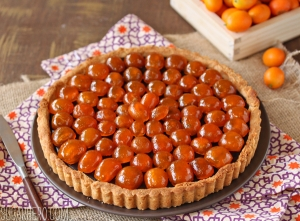 chocolate-kumquat-tart-3