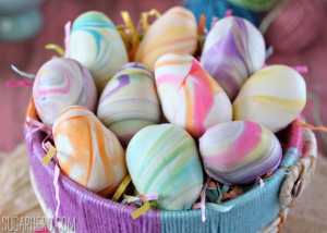 marbled-easter-egg-truffles-11