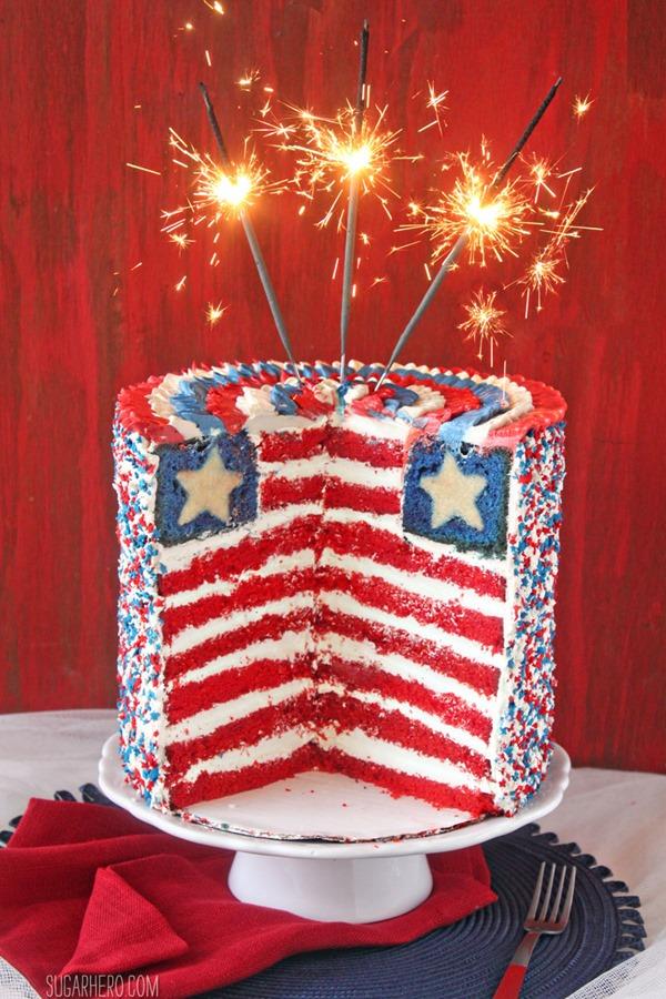 american-flag-layer-cake-2