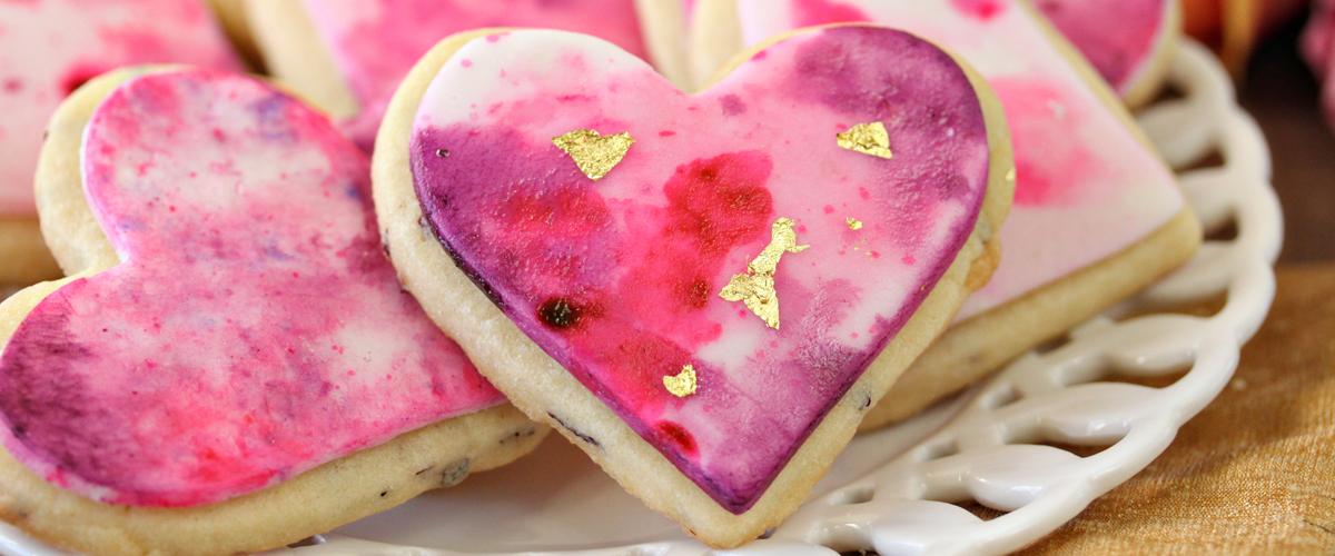 watercolor-rose-sugar-cookies-slider1