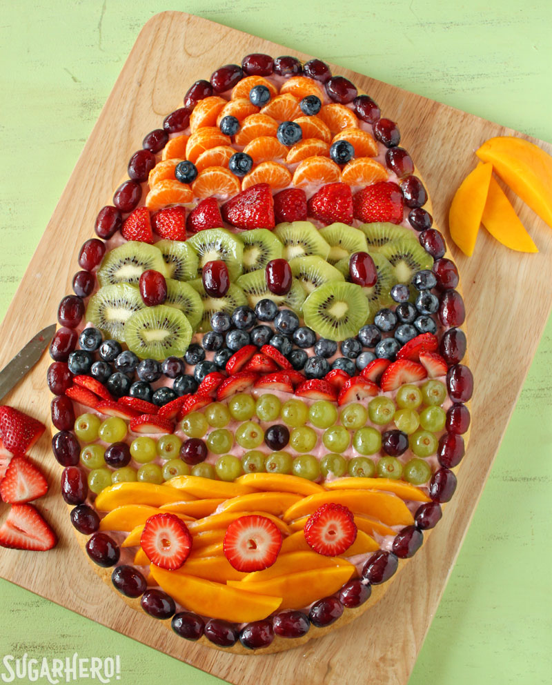 Easter-Fruit-Pizza-sugarhero.com