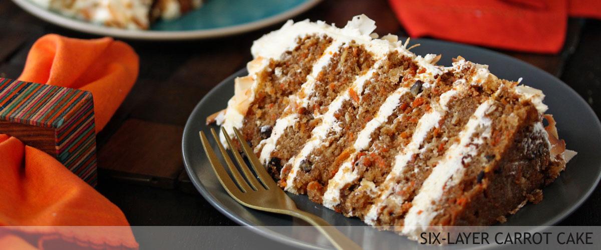carrot-cake-slider