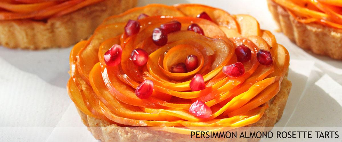 persimmon-almond-tarts-slid