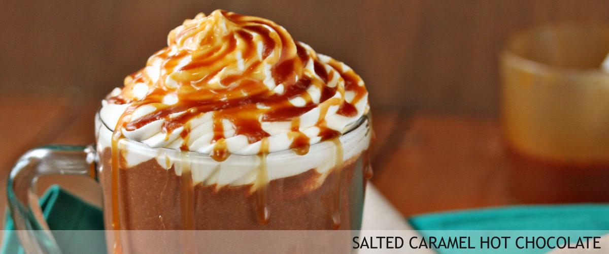 salted-caramel-hot-chocolat