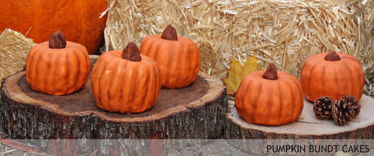 pumpkin-bundt-cakes-6