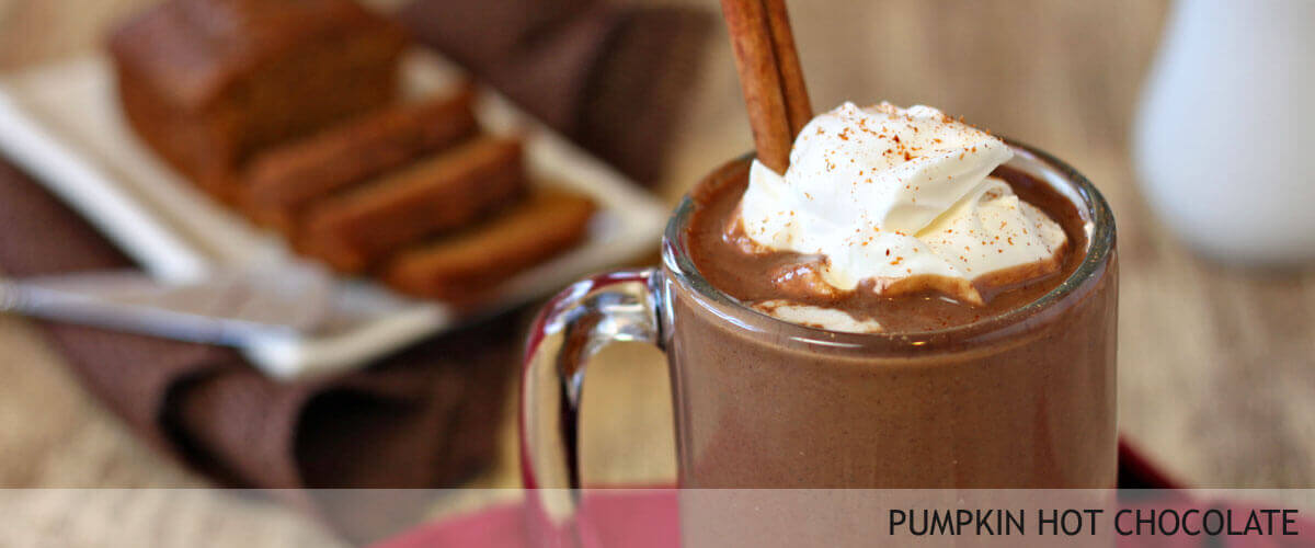 pumpkin-hot-chocolate-4