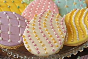 sugar-cookie-faberge-eggs-7-300x200