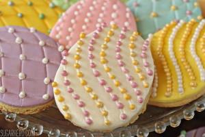 sugar-cookie-faberge-eggs-7-300x200