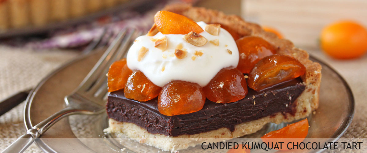 chocolate-kumquat-tart-5