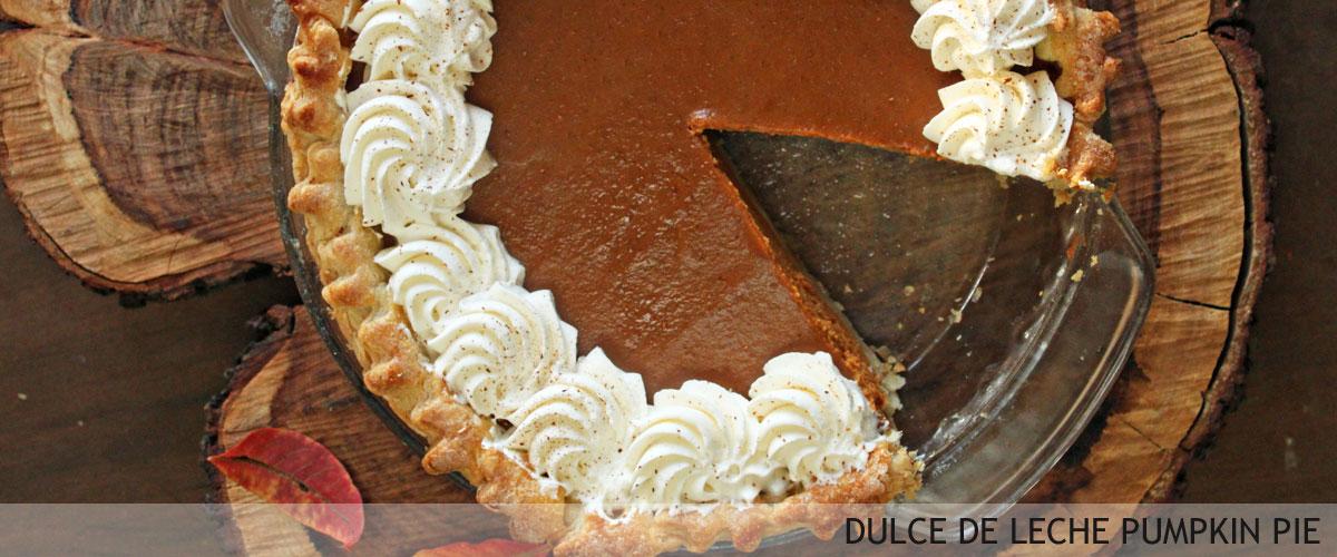 dulce-de-leche-pumpkin-pie-