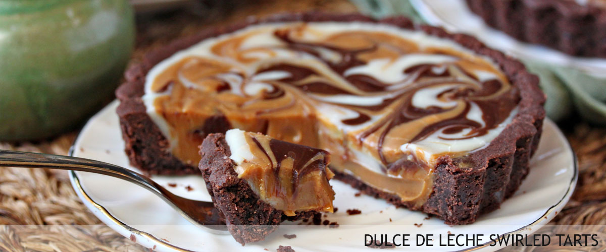 dulce-de-leche-swirl-tarts-