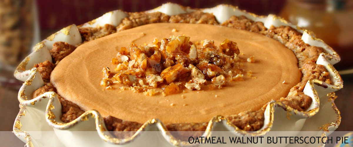 oatmeal-butterscotch-pie-1