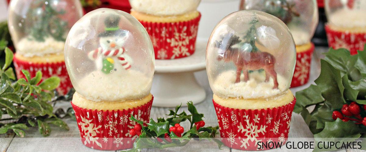 snowglobe-cupcakes-slider