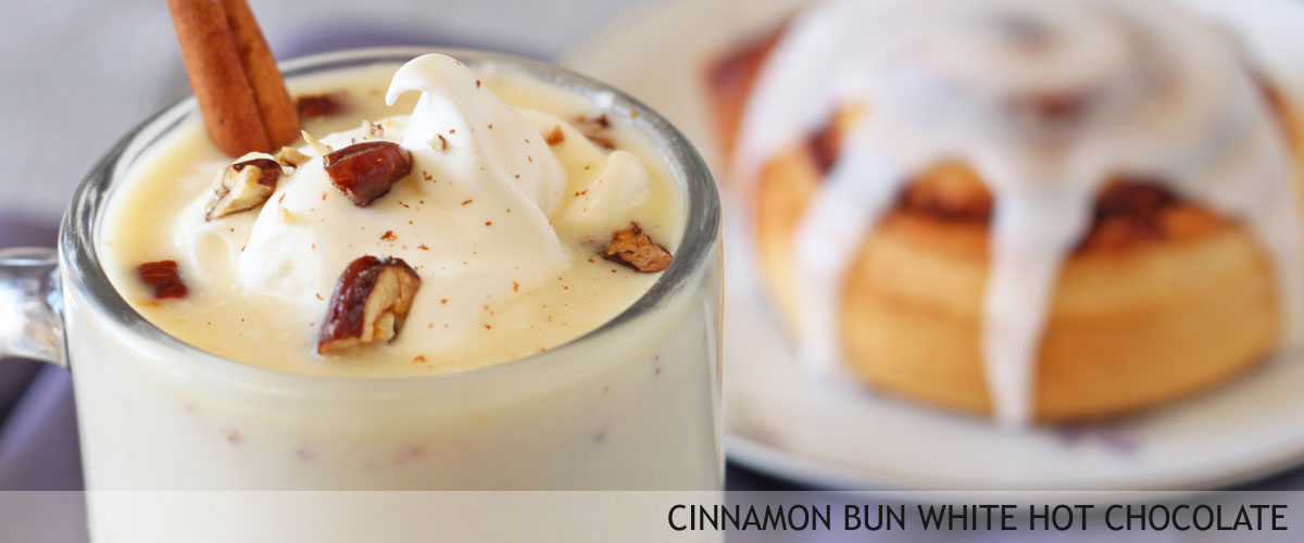 cinnamon-bun-hot-chocolate-