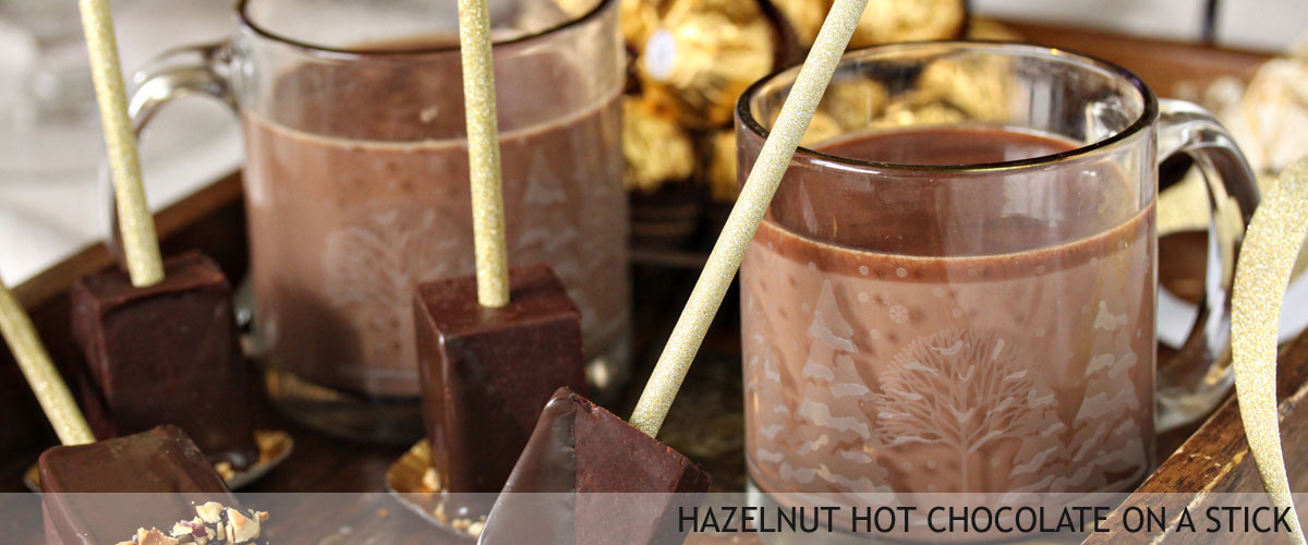 hazelnut-hot-chocolate-on-a