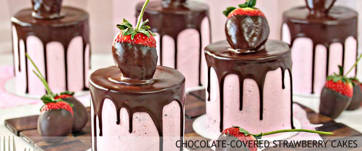 chocolate-covered-strawberr