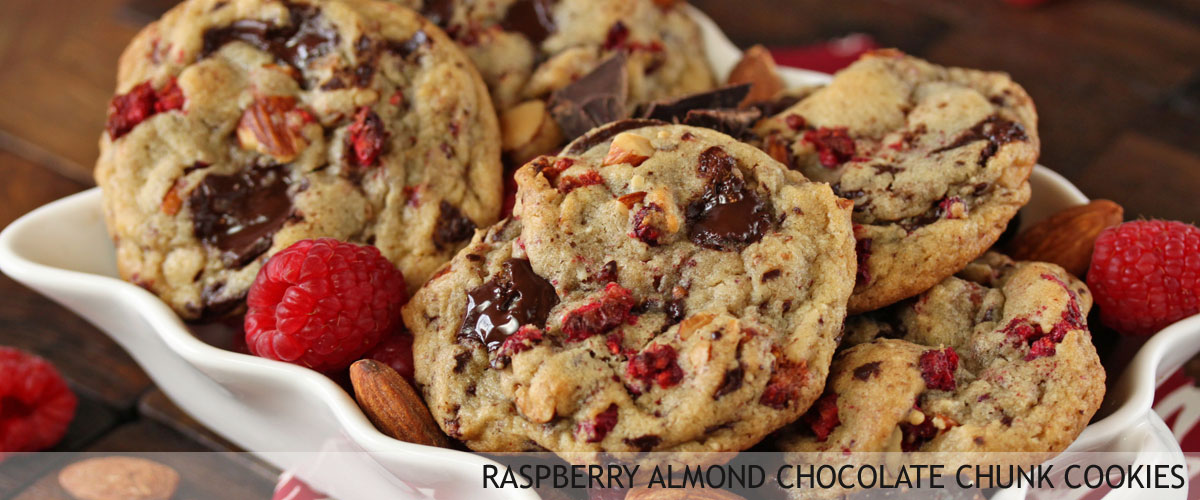 raspberry-almond-chocolate-