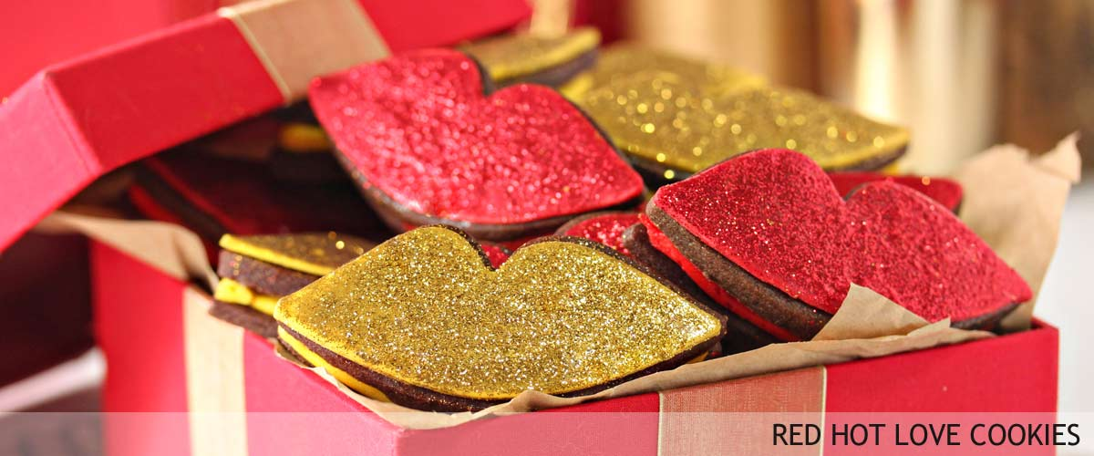 red-hot-love-cookies-2
