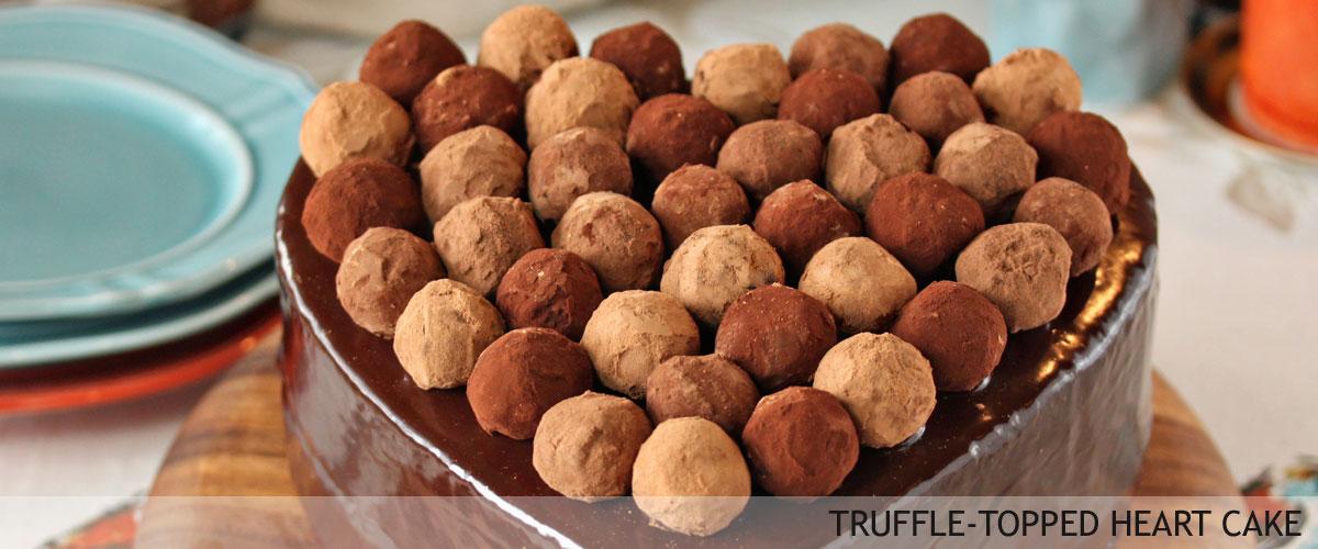 truffle-heart-cake-5