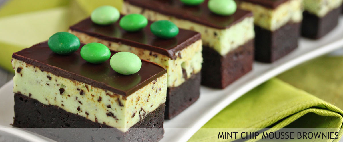 mint-chip-mousse-brownies-1