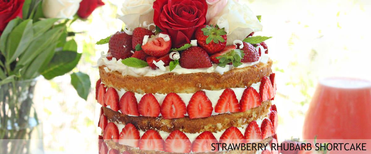 strawberry-rhubarb-cake-4a