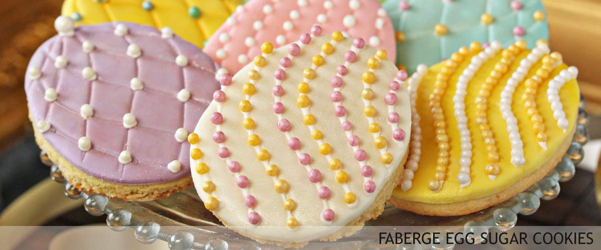sugar-cookie-faberge-eggs-5