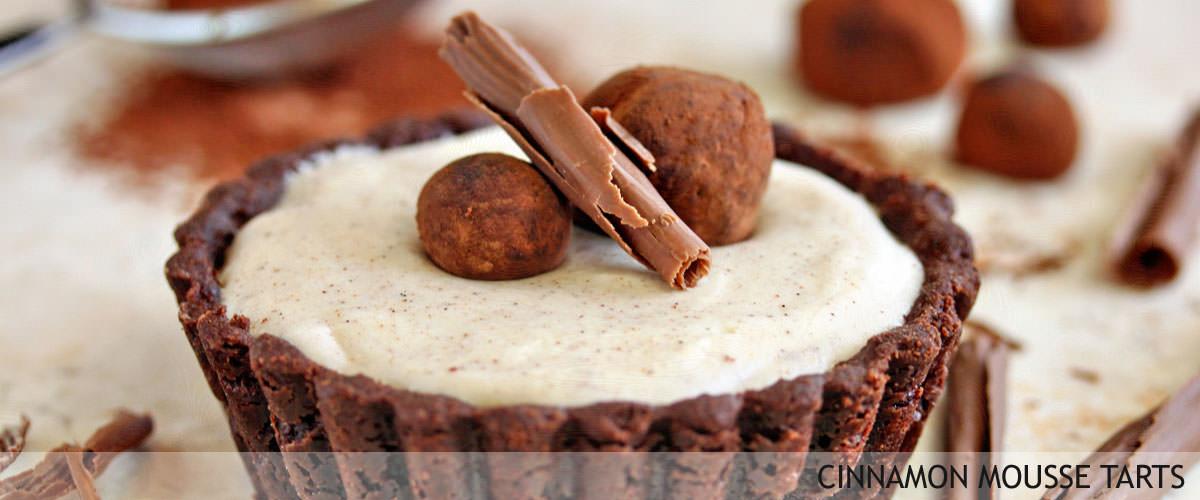 cinnamon-mousse-tarts-4