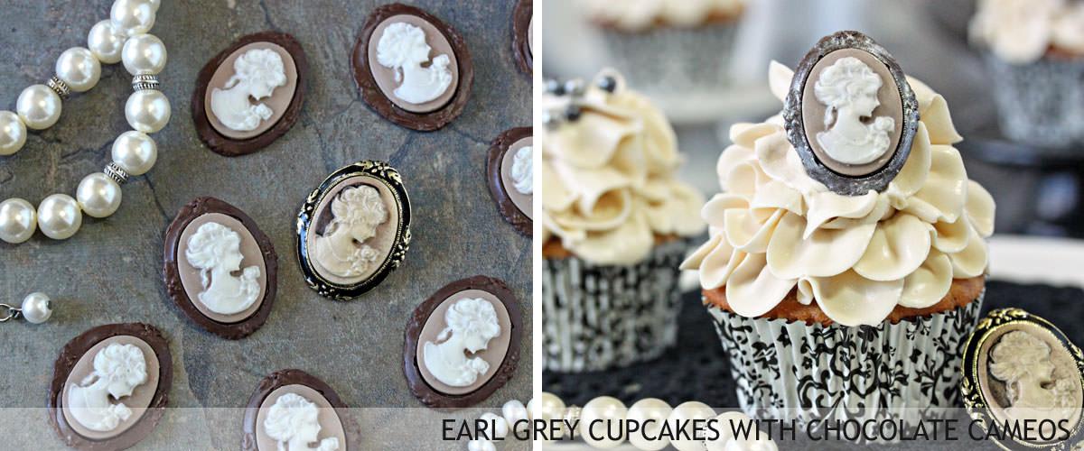 earl-grey-cupcakes-slider