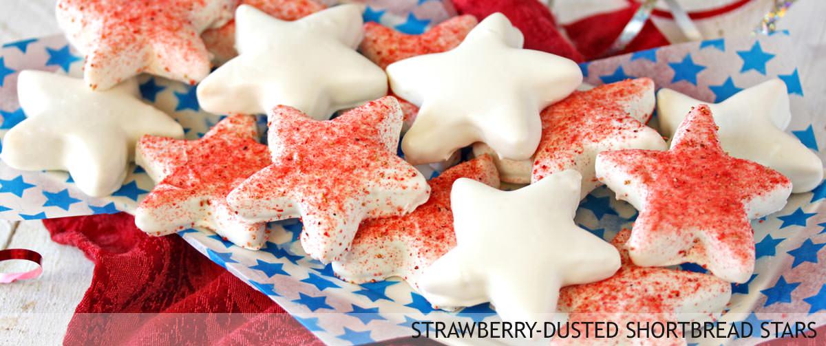 shortbread-stars-1