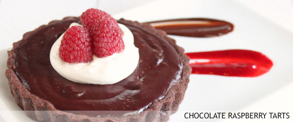 chocolate-raspberry-tart-1
