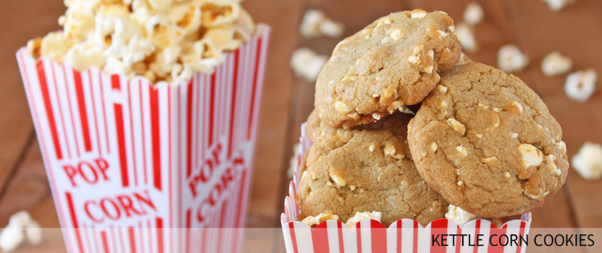 kettle-corn-cookies-1