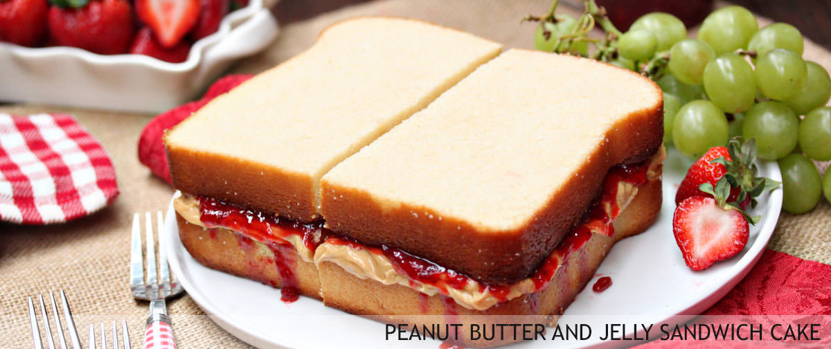 peanut-butter-jelly-sandwich-cake-3