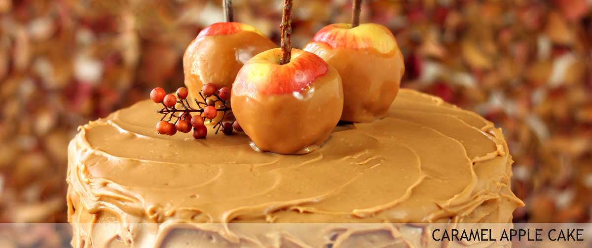caramel-apple-cake-4