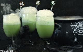 witches-brew-halloween-punch-4.jpg