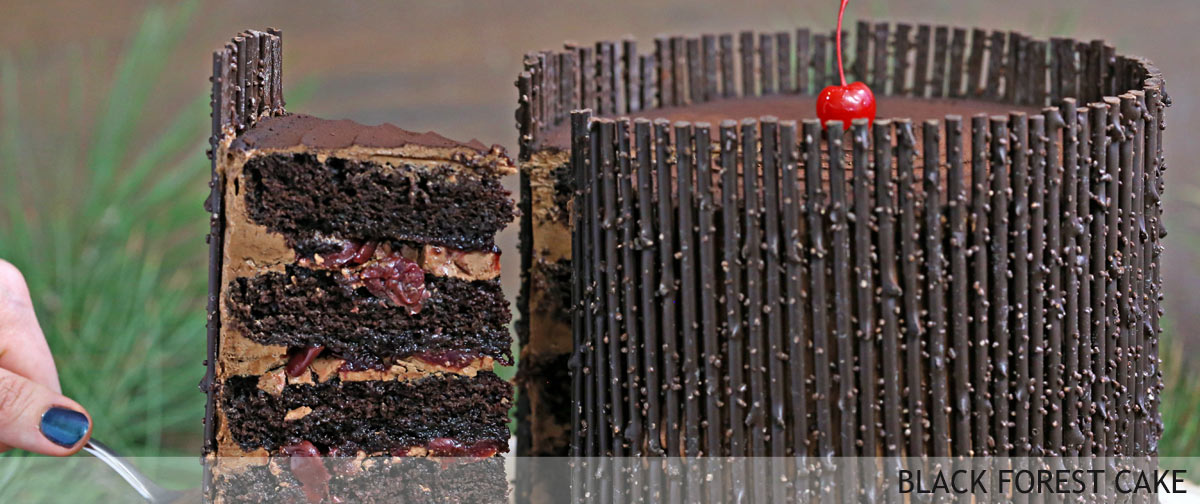 black-forest-cake-slider
