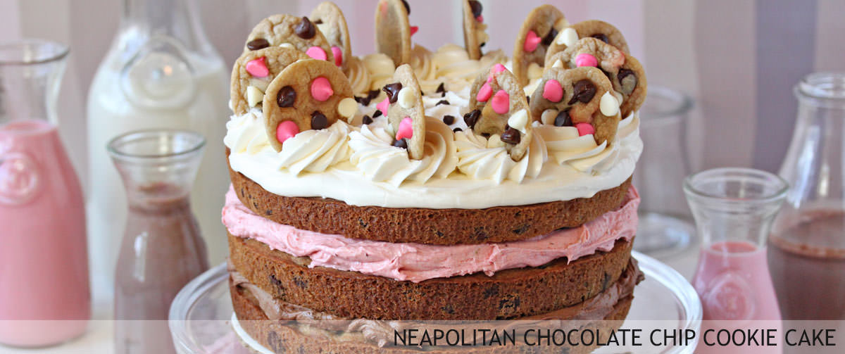 chocolate-chip-cookie-cake-slider