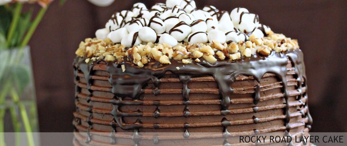 rocky-road-cake-slider