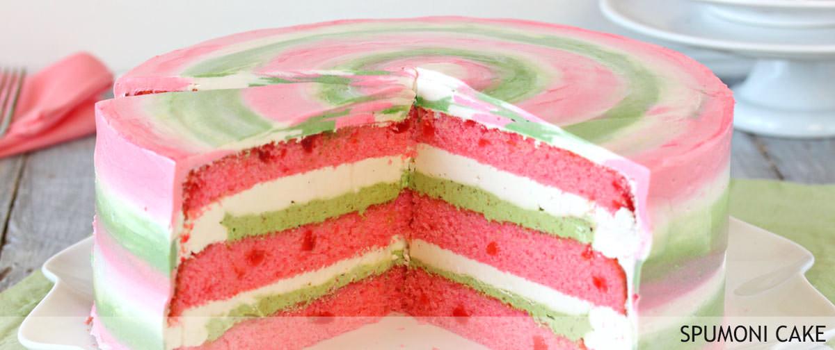 spumoni-cake-3