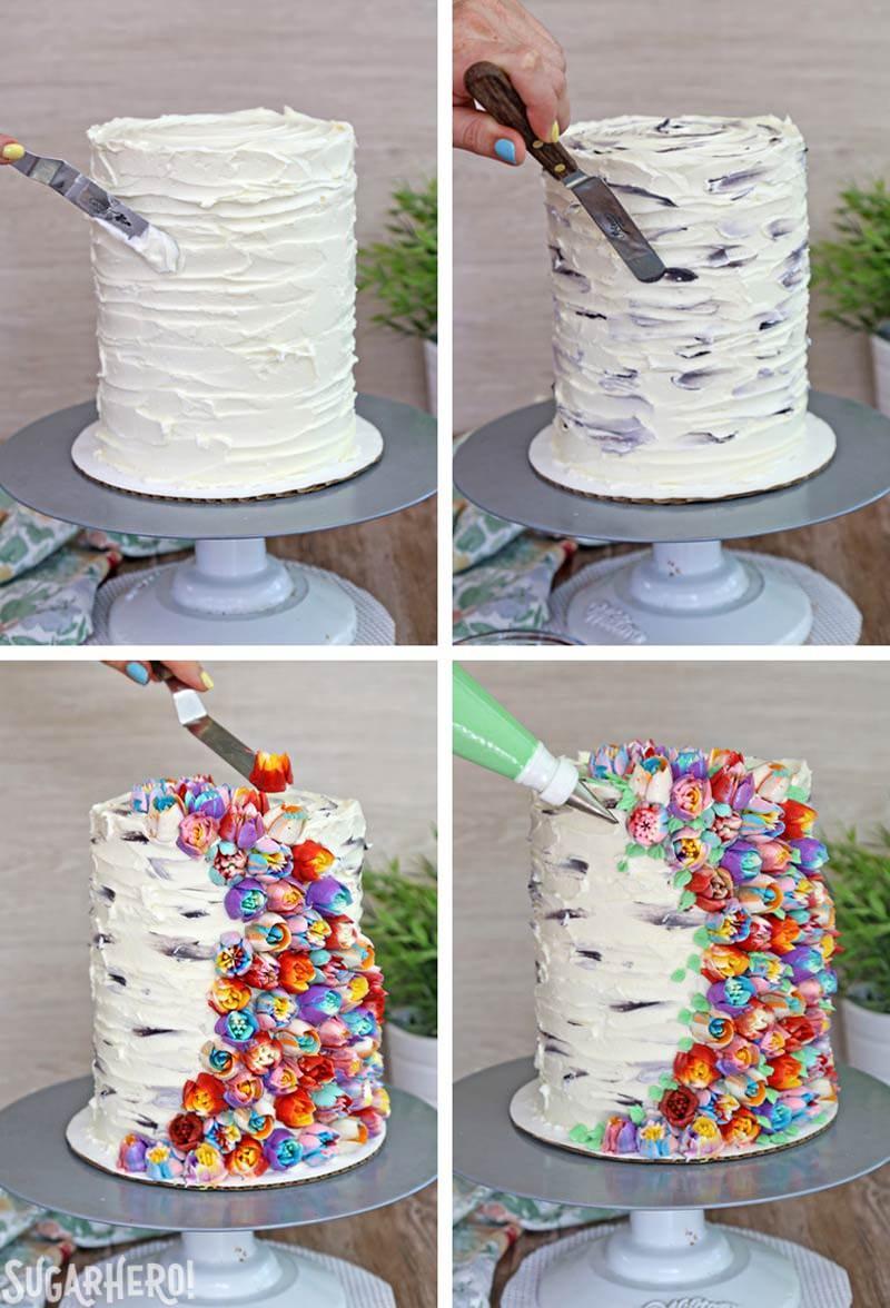 spring-in-bloom-layer-cake-3