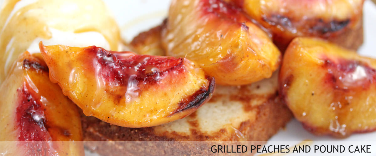 grilled-poundcake-peaches-1