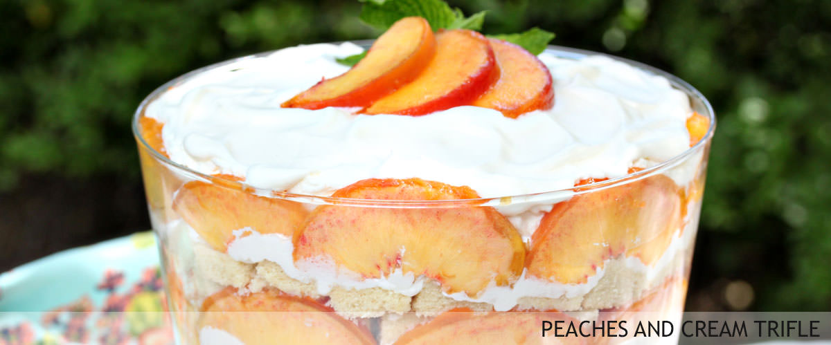 peaches-and-cream-trifle-5