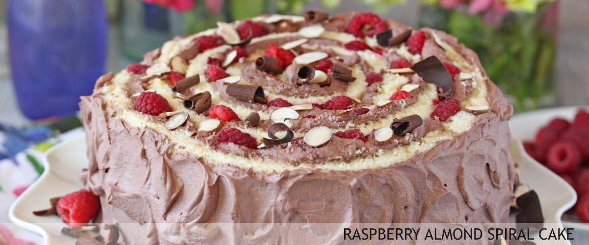 raspberry-almond-spiral-cake-2