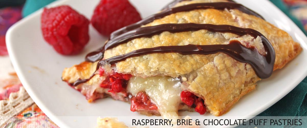 raspberry-brie-puff-pastries-alt-2