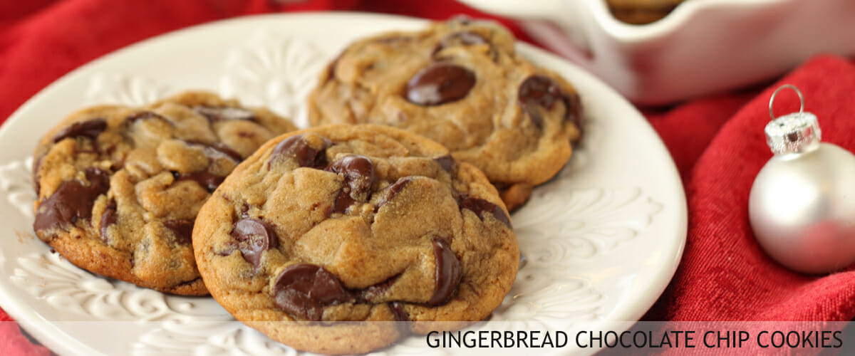 gingerbread-choc-cookie-6