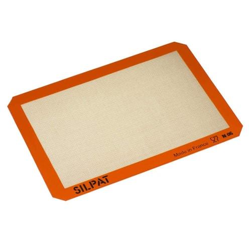 Silpat non-stick baking mat
