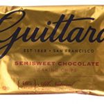 Guittard+Chocolate+Chips.jpg