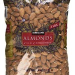 Whole+Almonds.jpg
